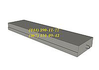 Дно теплокамер КПД-2 (ПП34.6.2), большой выбор ЖБИ. Доставка в любую точку Украины.