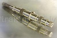 Вал КПП МТЗ-1221 первичный 80С-1701032