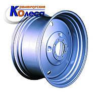 Колесный диск 15-34 для трактора