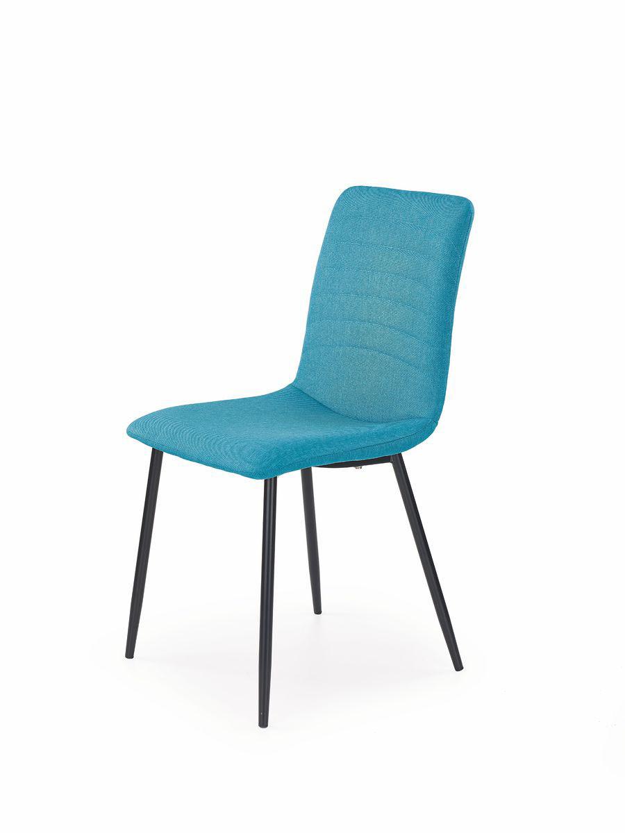 Кресло Halmar K-251