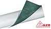 Juta Евробарьер ПЛЮС гидроизоляционная супердиффузионная подкровельная мембрана