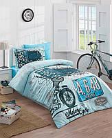 Детское постельное белье Halley Chopper подростковое