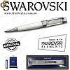 "Ручка с кристаллами Swarovski - ""Swarovski Pen"" - Оригинал"
