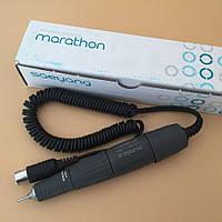 Ручка SDE-H37L1 (микромотор) для  MARATHON 3 , 35000 об/мин