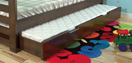 Шухляда для кроватей фабрики Арбор Древ, фото 2
