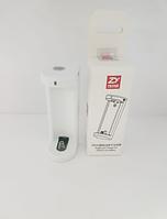Зарядное Zhiyun-Tech 26650 Battery Charger (for Smooth 3), фото 1