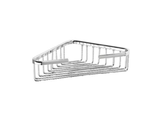 BEMETA CYTRO: Угловая мыльница