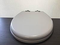 Крышка для унитаза Tecma Elegance, фото 1
