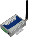 GSM контроллер SH-5015