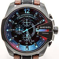 Часы DIESEL в Украине. Сравнить цены, купить потребительские товары ... 05a6c76ac79