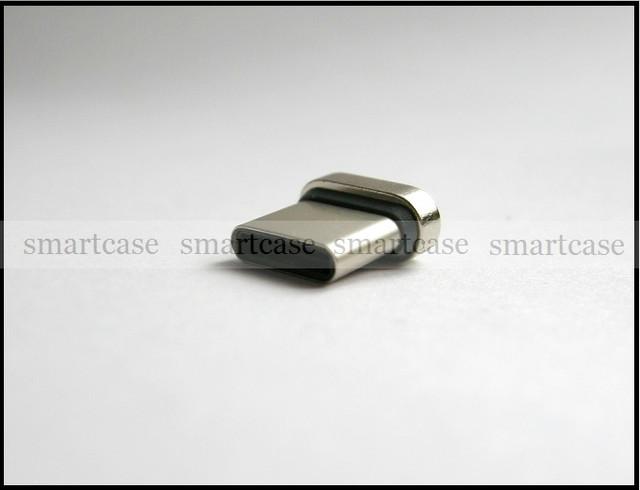 купить магнитный кабель для зарядки micro usb