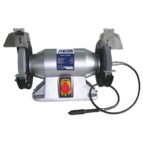Шліфувальний верстат LT-550FS