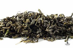 Sichuan Green Tea