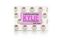 Матовая помада для губ Kylie Limited Edition With Every Purchase(в наборе 6 штук )266 , фото 1
