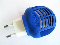Електрофумігатори універсальний ПР-6М