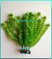 Растение Атман M-171G, 20см