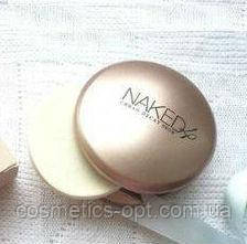 Консилер Naked 4 Cream Foundation (реплика)