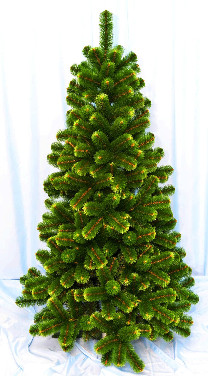 Искусственная елка Классик 2