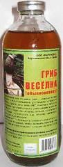 Настойка Веселка обыкновенная  250 мл