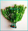 Растение Атман M-043I, 20см