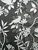 "Ковер безворсовый, рогожка "" Птицы"" 2x3 м."