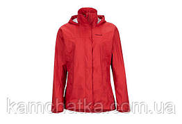 Водонепроницаемая куртка Marmot Wm's PreCip Jacket (MRT 46200)