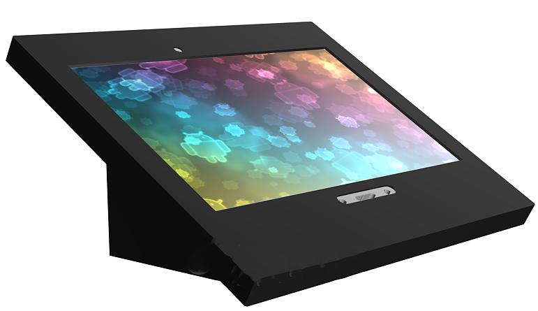 Подставка настольная Samsung Galaxy Tab 4 10.1