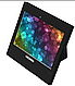 Подставка настольная Samsung Galaxy Tab 4 10.1, фото 2
