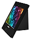Подставка настольная Samsung Galaxy Tab 4 10.1, фото 3