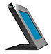 """Настольная подставка для планшета Prestigio MultiPad Visconte 3 10.1"""", фото 3"""