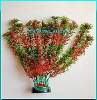 Рослина Атман M-050A, 30см