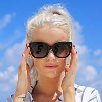 Защита глаз от солнца