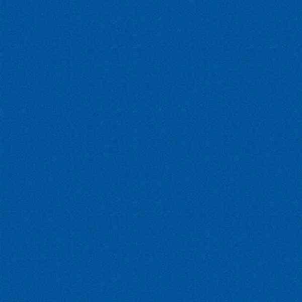 Делфт голубой Морской синий U525