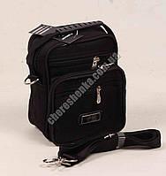 Мужская сумочка 213