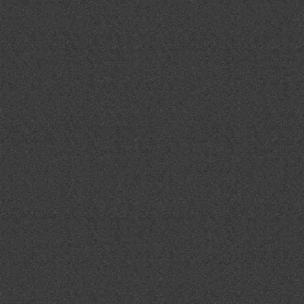 Диамант серый Антрацит U963