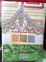 Полуторное постельное белье Тиротекс - Адана