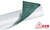Juta Евробарьер 115 гидроизоляционная супердиффузионная подкровельная мембрана