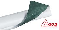 Juta Ветробарьер супердиффузионная ветрогидрозащитная мембрана, фото 1