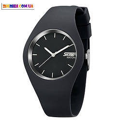 Наручний годинник Skmei 9068 УНІСЕКС (Grey)
