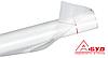 Juta Гидробарьер Д110 гидроизоляционная подкровельная пленка