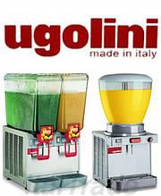 Сокоохладители Ugolini (Италия)