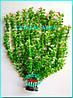 Рослина Атман M-143I, 40см