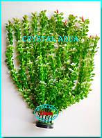 Растение Атман M-143I, 40см