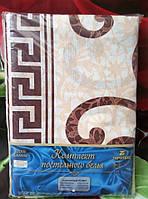 Постельное белье евро размера Тиротекс - Египет