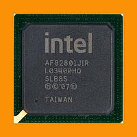 Микросхема Intel AF82801JIR SLB8S