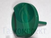 Ручка управления VAILLANT Max Pro/Plus (зеленая) 114286А