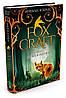 Foxcraft. Книга 2. Дикая магия. Инбали Изерлес