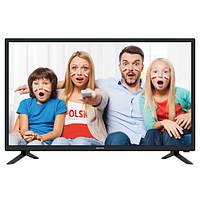 Телевизор Manta LED240Q4 .