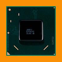 Микросхема Intel BD82HM75 SLJ8F