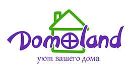 Интернет-магазин детских товаров, товаров для дома и домашнего текстиля Domoland.com.ua